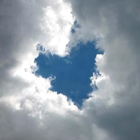 Coeur_dans_le_ciel