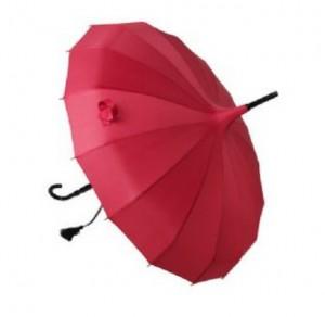 parapluie [640x480]