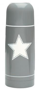 Thermos 300 ml (18 euros)