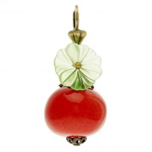 B.O. Fruit (28 euros)