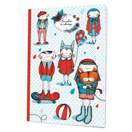 cahier-de-coloriage-melle-hlose-format-21x297-cm