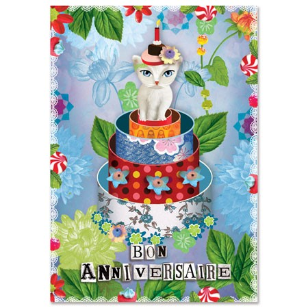 carte-anniversaire-chat-peggy-nille