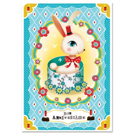 carte-anniversaire-lapin-peggy-nille