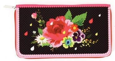 compagnon-fleurs-brodees-melle-heloise
