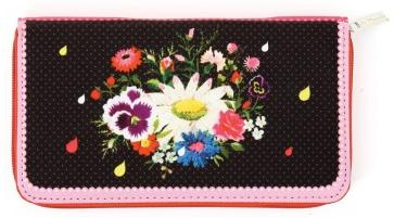 compagnon-fleurs-brodees-melle-heloise1