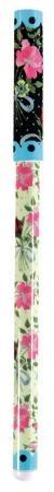 stylo-a-bille-bouquet-melle-heloise