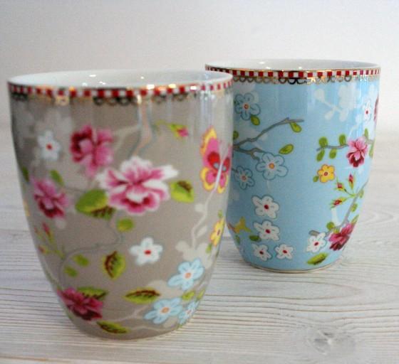 milk-mug-pip-studio-blu