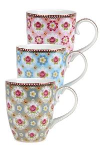mugs-cherry-blossom