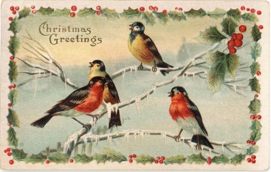 101115-1914-Christmas-Postc
