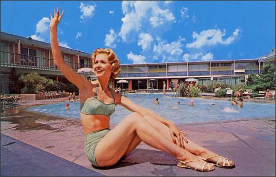 Stardust-Hotel-in-San-Diego