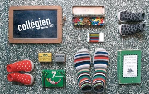 chaussons-collégien-500x318