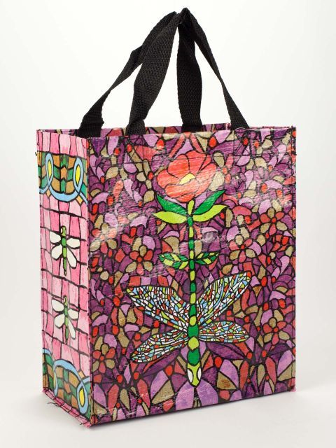 Handy Tote Dragonfly (13,50 euros)
