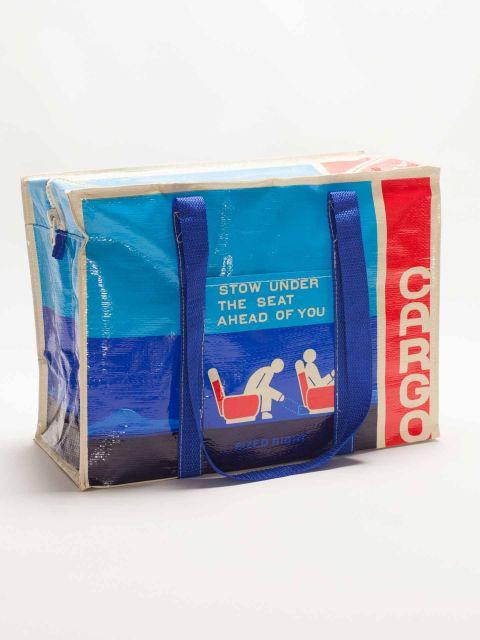 Shoulder Tote Cargo (20 euros)
