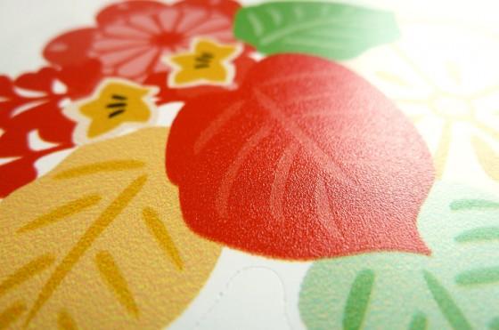 sn03_fleurs_detail