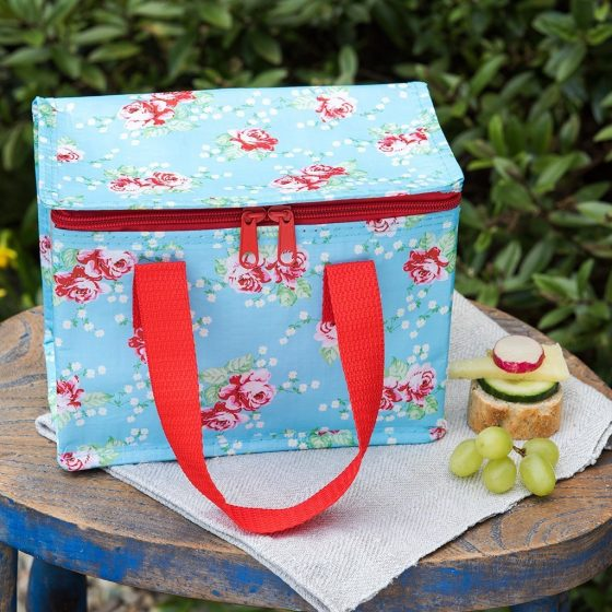 english-rose-lunch-bag-26645-lifestyle