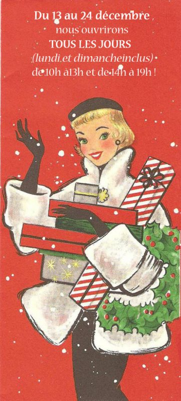 vintage-shopping-card-2-ave
